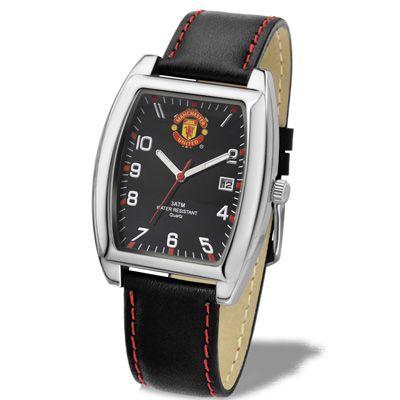 Buy Cheap Football Gifts Football Gift Shop Football Gift Ideas Manchester United Gifts Football Gifts Manchester United Merchandise
