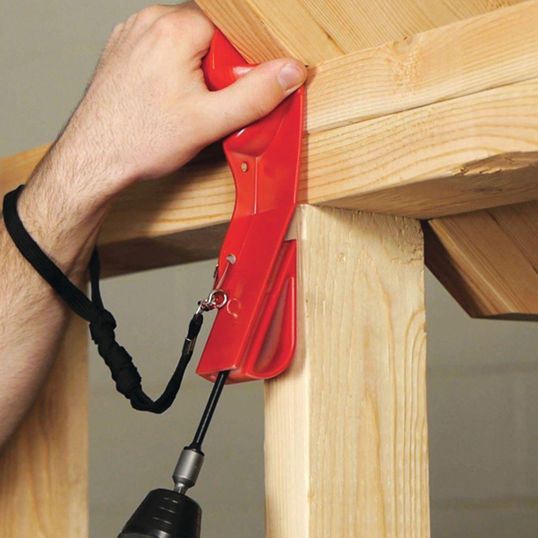 Timberlok installation guide fastenmaster on vimeo.