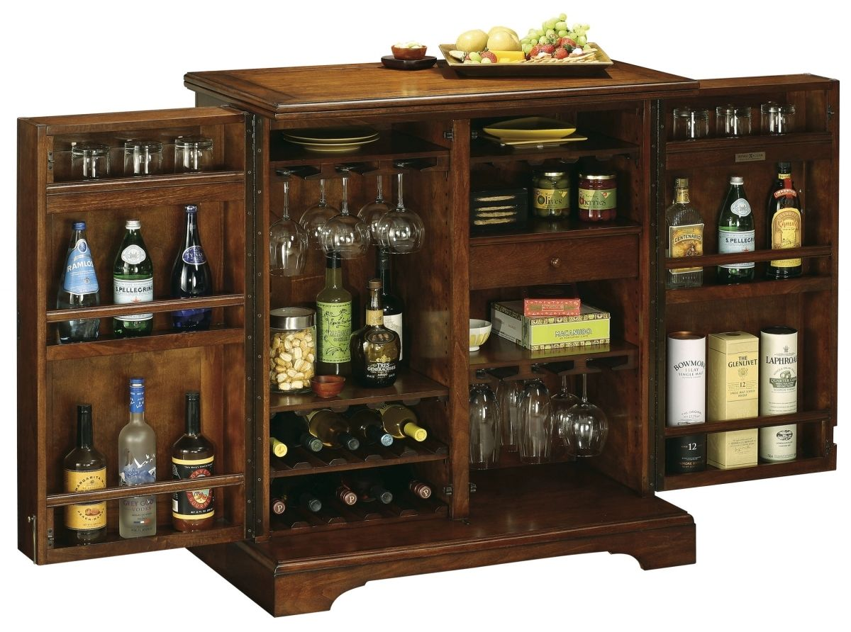 Bar Living Room Bar Cabinet Regarding Amazing Living Room Liquor Cabinet Wine Bar Cabinet Home Bar Cabinet Bar Console