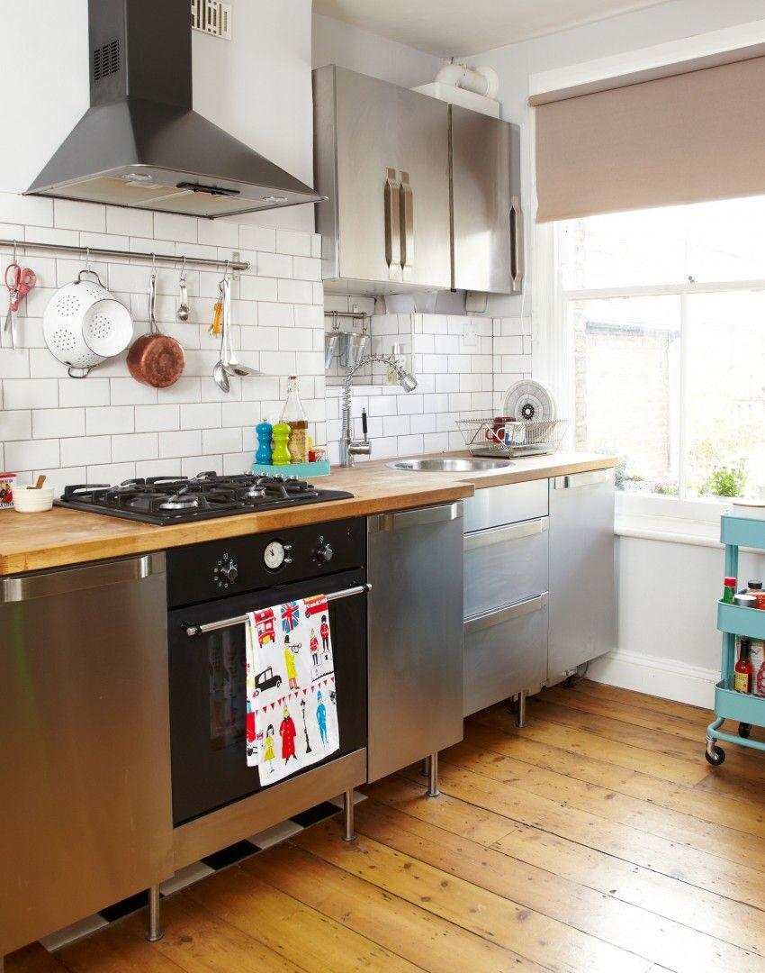 Ziemlich Südliche Küche Dallas Fotos - Küchenschrank Ideen ...