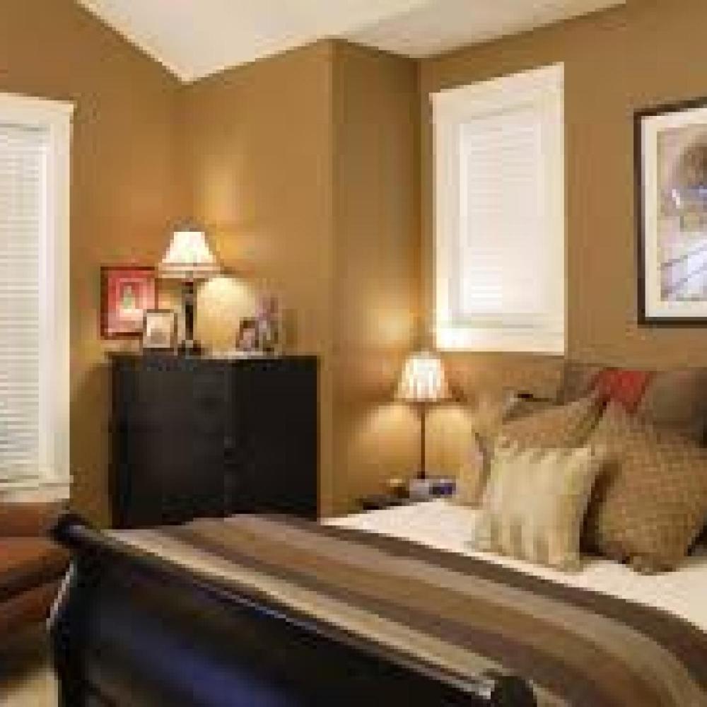 دهانات شقق Room Decor Home Decor Furniture