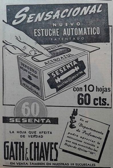Pin By David Meneces On Tv Moderno: Pin De Gerardo Fabian Giovanniello En Publicidad Retro