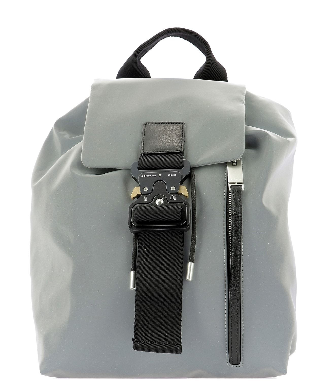 8cbc939d ALYX 1017 ALYX 9SM TANK BACKPACK. #alyx #bags #backpacks #cotton ...