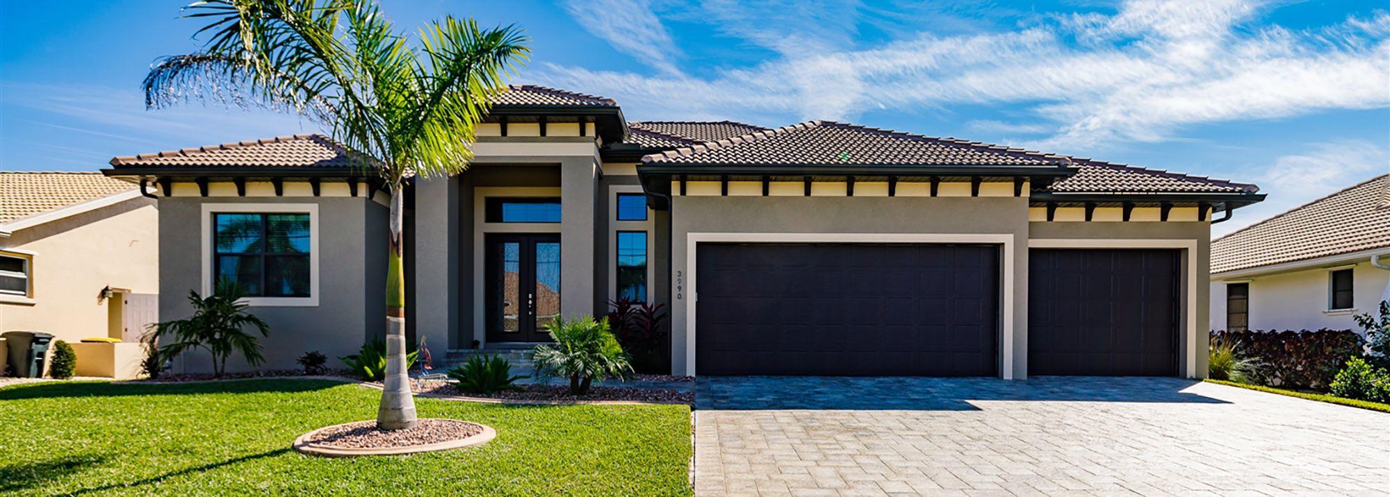 3990 la costa island court punta gorda fl home for sale
