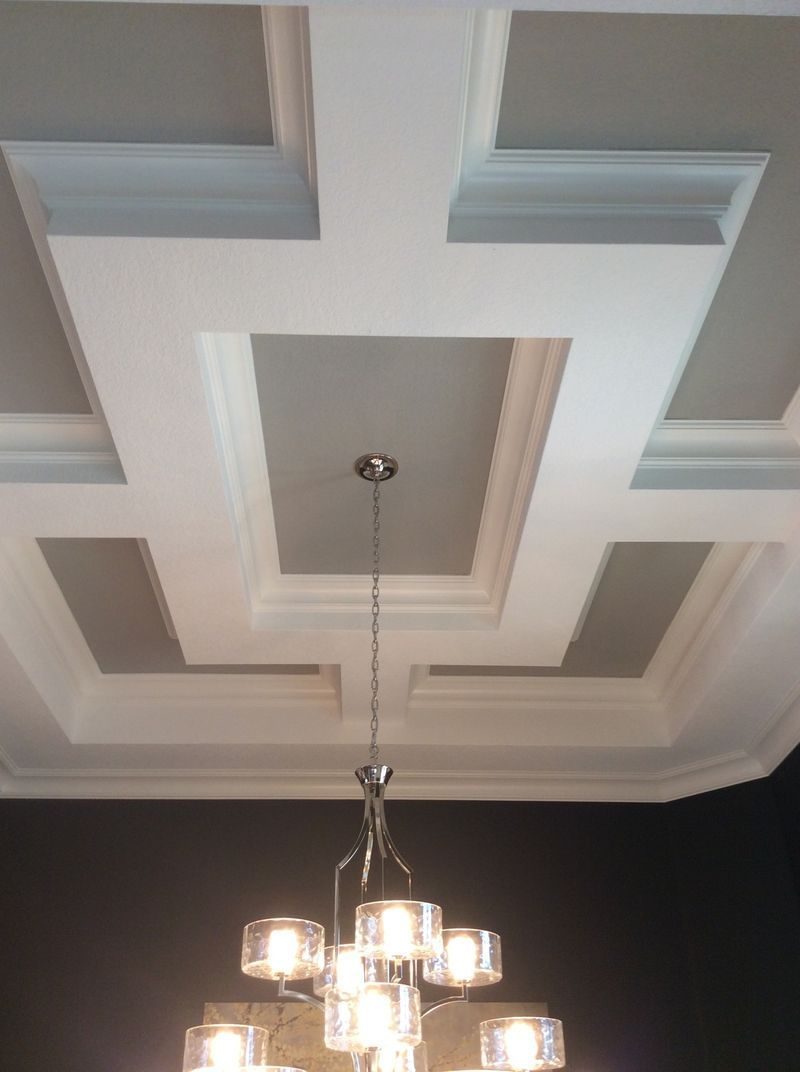 super genius cool ideas wooden false ceiling spaces false ceiling