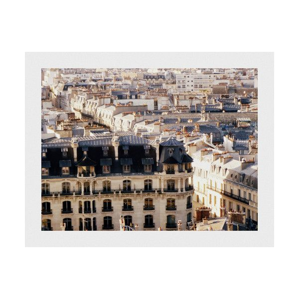 Tumblr ❤ liked on Polyvore featuring pictures, backgrounds, photos, fillers, paris and scenery