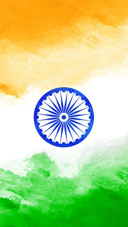3d India Flag Live Wallpaper 544277 Indian Flag Wallpaper Indian Flag