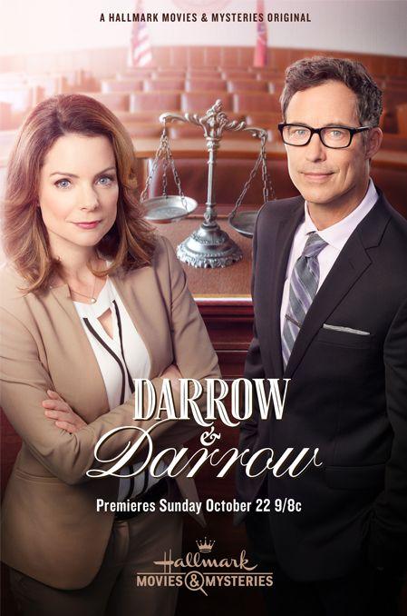 Movie Review Darrow Darrow Hallmark Movies Movies Latest