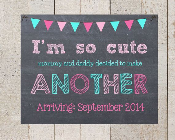 Pregnancy Announcementi'm So Cute Mommy And Daddy Decided. Orange County Bankruptcy Attorney. Graphic Design Certificate Business Gas Card. Manage Portfolio Online Apartment In Shanghai. Best Forex Trading Platform Ga Gas Companies. What Is Microsoft Xps Document Writer. Term Life Insurance For Cancer Patients. Medical Massage Certification. Oklahoma School Of Dentistry