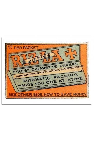 Pin On Retro Advertising Posters