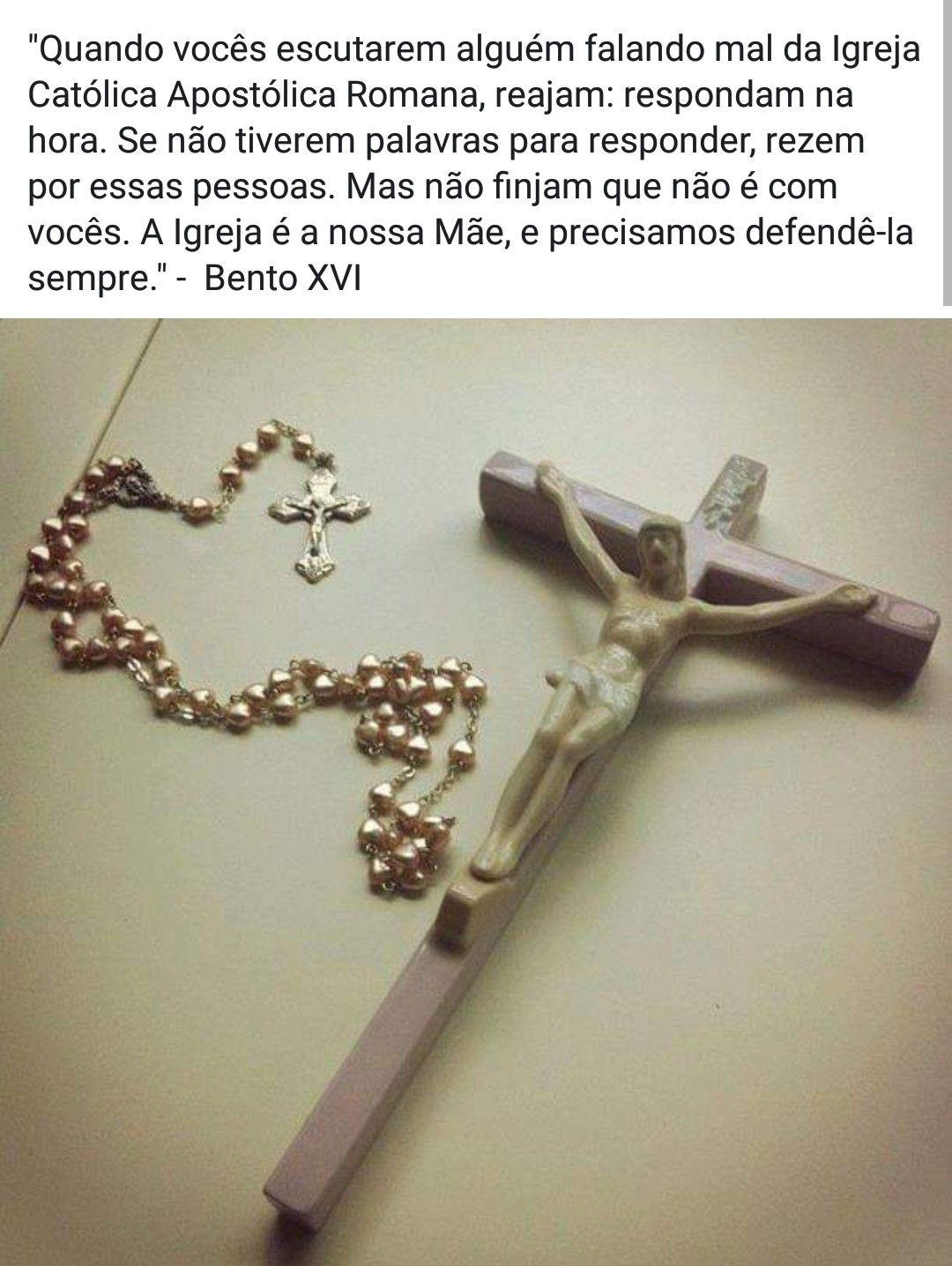 Pin De Leidiane Rodrigues Em Jesus Love Com Imagens Frases