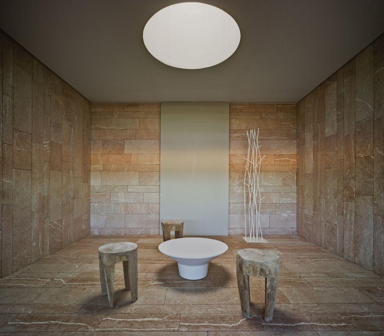 Spa + Hotel La Romana,© David Frutos