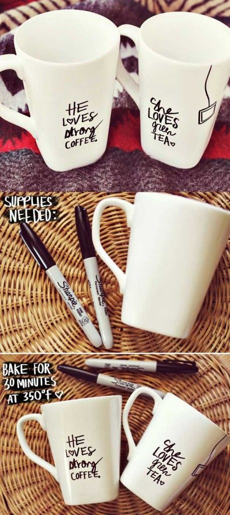 Awesome diy gift ideas mom and dad will love creative christmas diy gifts for your parents cool and easy homemade gift ideas that mom and dad christmas solutioingenieria Gallery