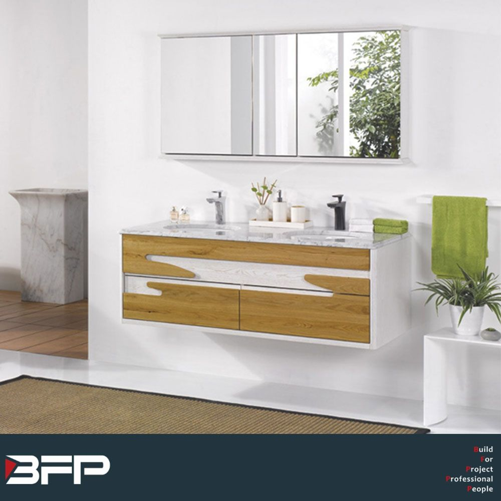 bathroom fittings why are they important. Hotel Collection Bath Accessories Ces Acrylic - The Whole Procedure For Beautifying A Home Isn\u0027t Restricted To Important Bathroom Fittings Why Are They