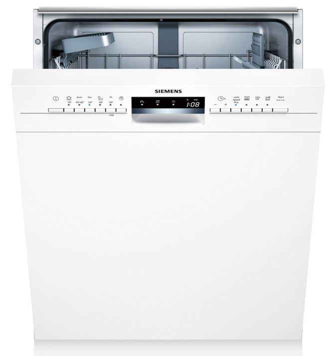 eBay Sponsored Siemens SN336W03IE iQ300 Geschirrspüler 1