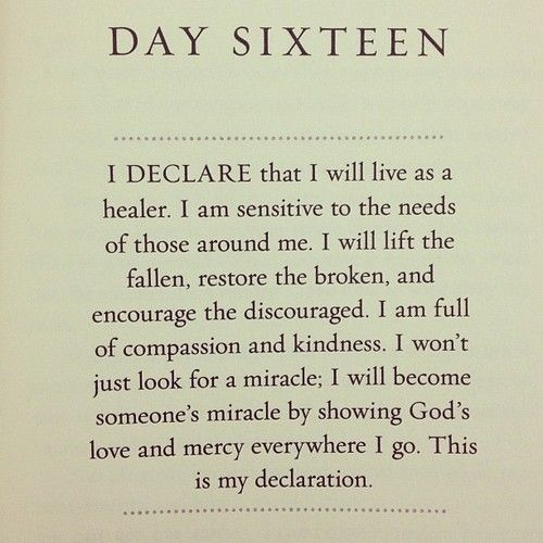 Quotes About God's Love Inspiration I Declare  And I Quote.✏ ❤  Pinterest  Christian .