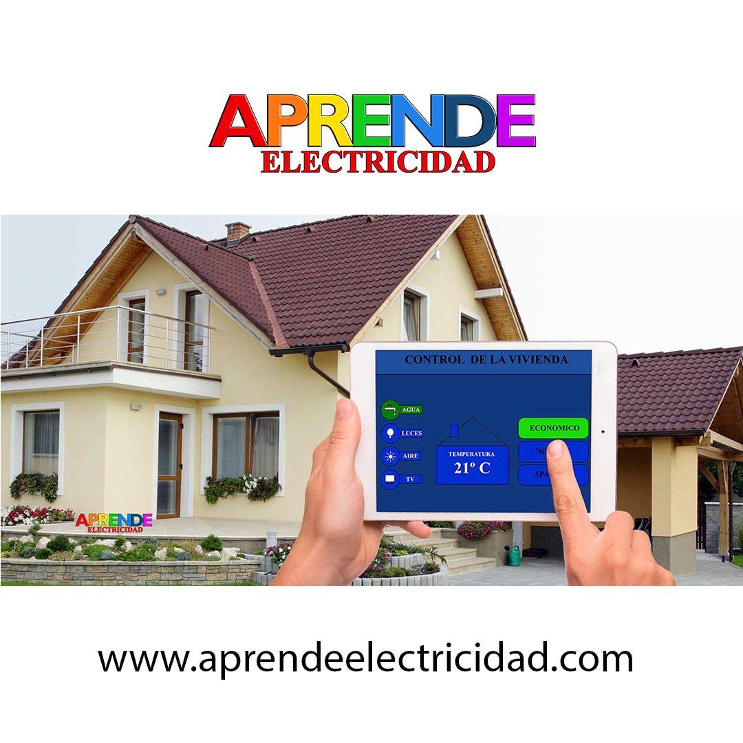 34 Ideas De Electricidad En 2021 Electricidad Circuito Eléctrico Instalación Electrica