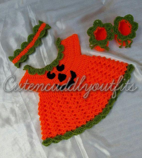 Crochet baby Pattern, Crochet baby Halloween pattern, Crochet baby ...