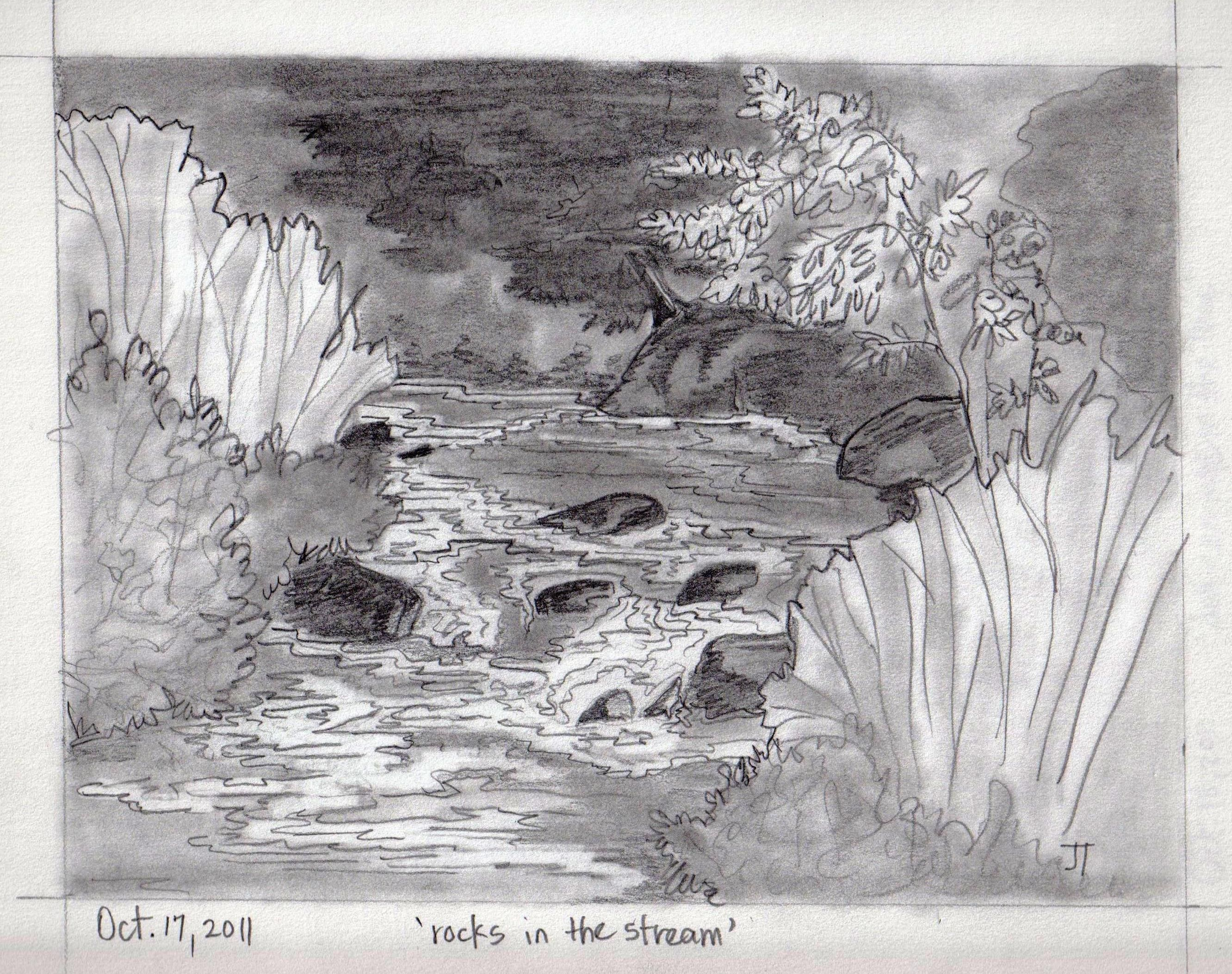 Gallery Of Pencil Drawings Of Landscape Nichepoetryandprose Pencil Drawings Drawings