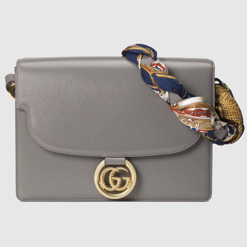 View Gucci Purse Scarf Pictures