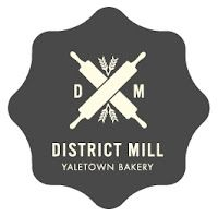 this logo is great! maybe take out the wheat and add something else. I'm looking for very simple and uncomplicated.