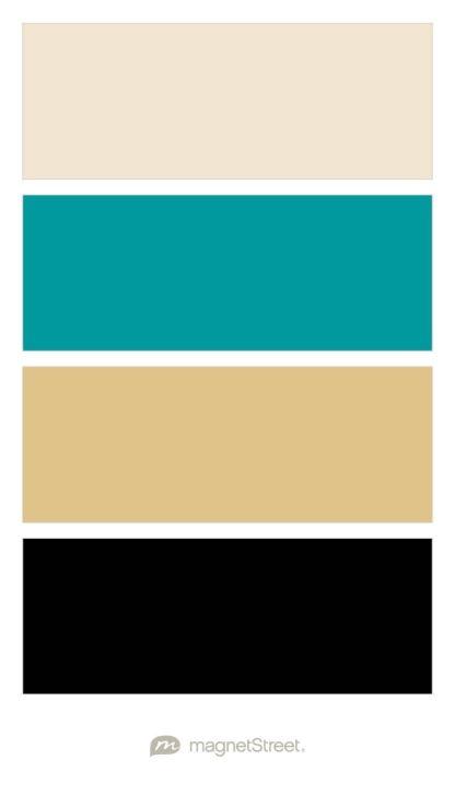 Color Boutique Wedding Color Palette Color Schemes Color