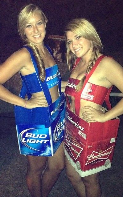 Anything But Clothes  costume  sc 1 st  Pinterest & Anything But Clothes