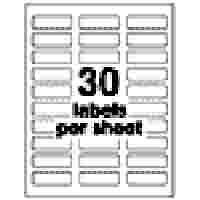 Avery blank templates for adobe indesign blank templates avery blank templates for adobe indesign saigontimesfo