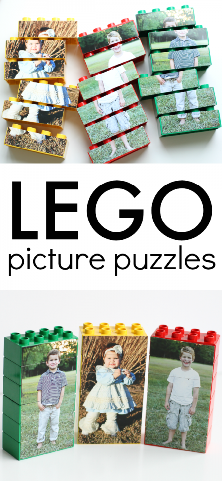 Lego picture puzzles picture puzzles legos and manualidades lego picture puzzles i can teach my child negle Image collections