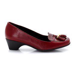 Mocassins Cuir Anne Weyburn Belles Chaussures En 2019