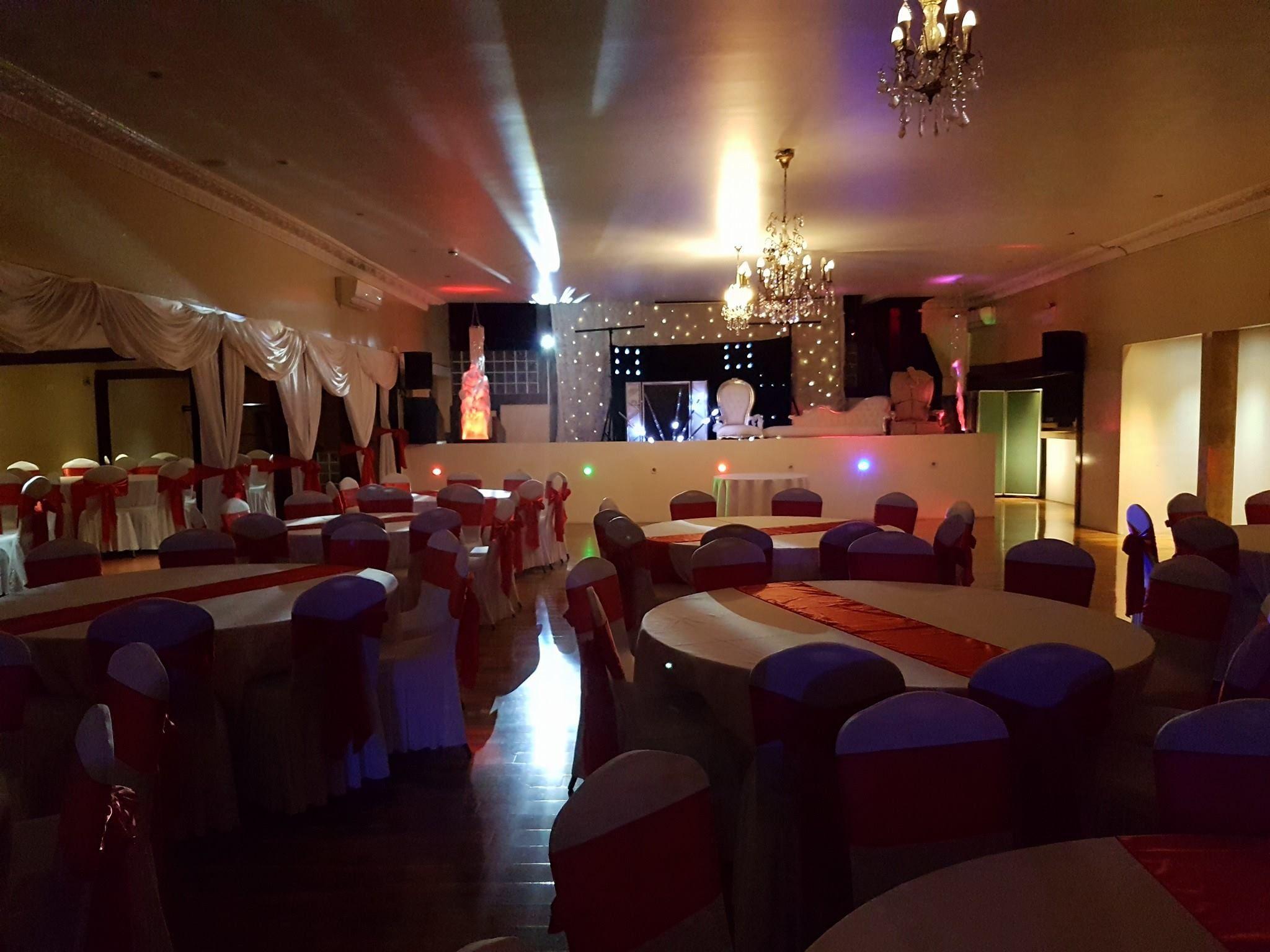 Wedding Reception Venue In City Of London Venue London Wedding