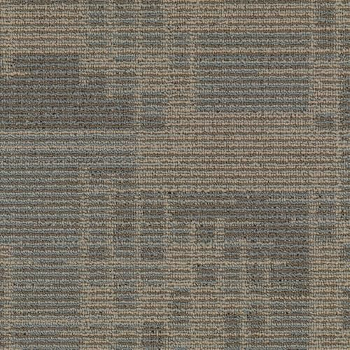 Mohawk Graphic Commercial Carpet Tiles 24 X At Menards