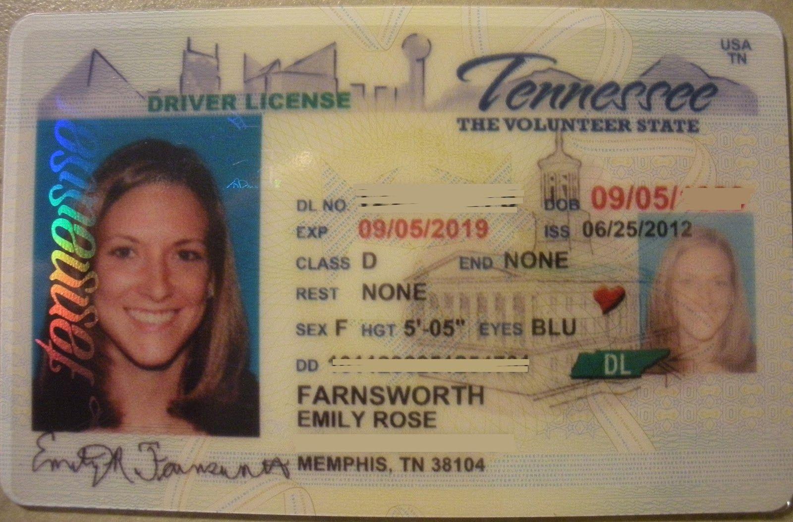 Fake ID Idboss