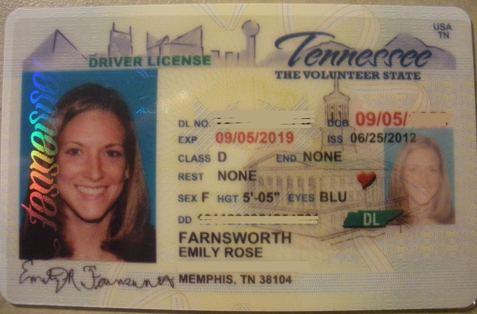 Fake Id Australia 100 Legit Drivers Licenses Drivers License Online Fake