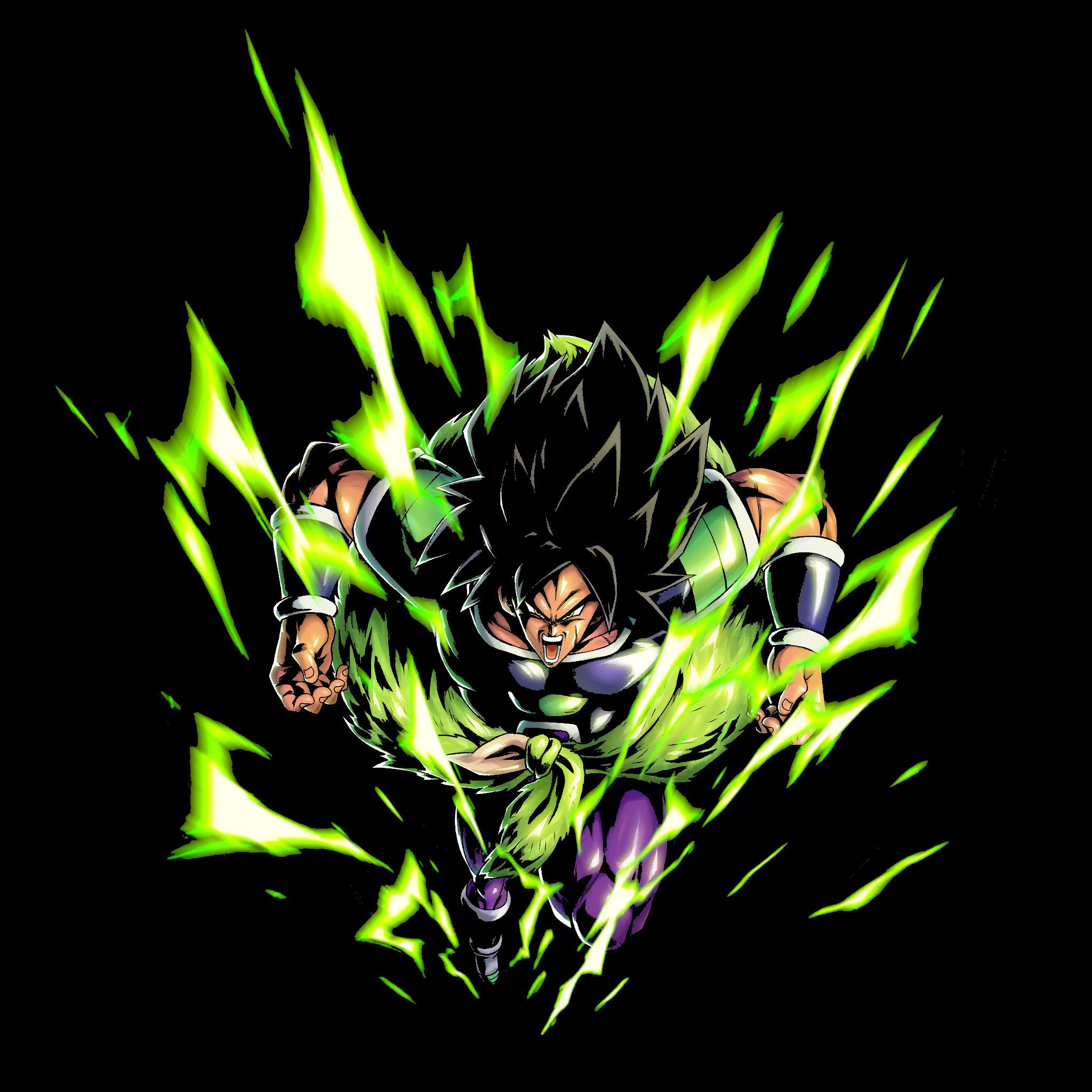 Best Of Broly Fury Amoled Wallpaper Dragonballlegends Cool Wallpapers For Phones Wallpaper Dragon Warrior
