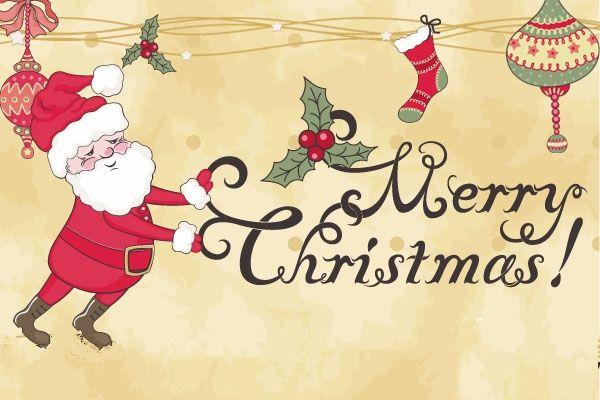 Cool christmas greeting cards merry christmas wishes images cool christmas greeting cards m4hsunfo