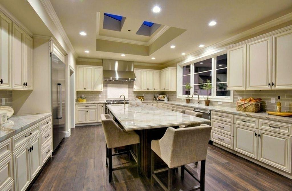 12x14 Kitchen Design Ideas Best Site Wiring Harness