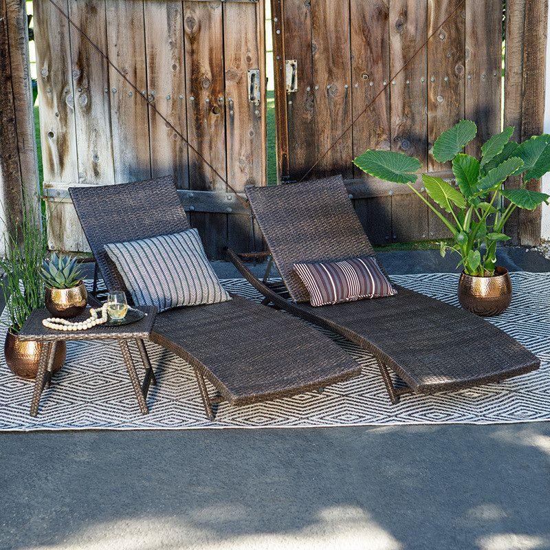 33 Inspiring Backyards Backyard House Pool Decor Pool Patio