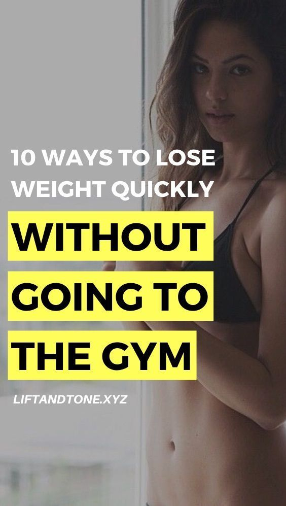 10 ways to lose weight without hitting the gym | best diet to lose weight | healthy diet to lose wei...