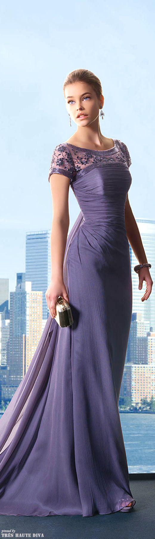 Penthouse Life | Fashion Style | Pinterest | Rosa clará, Vestiditos ...
