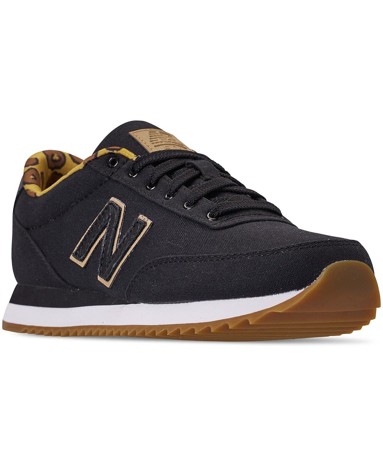New balance 501 leopard sneakers with images leopard