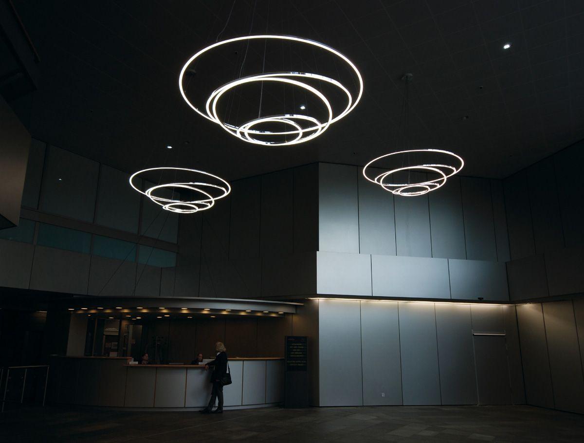 Design leuchten, Led leuchten, Lichtdesign