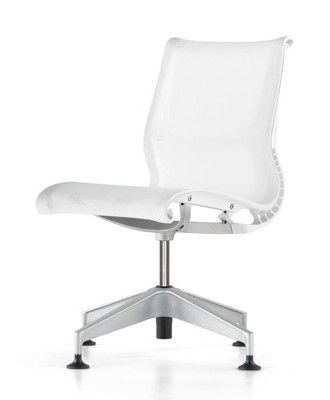 Phenomenal Setu Chair Herman Miller White Desk Chair Desk Chair Chair Ocoug Best Dining Table And Chair Ideas Images Ocougorg