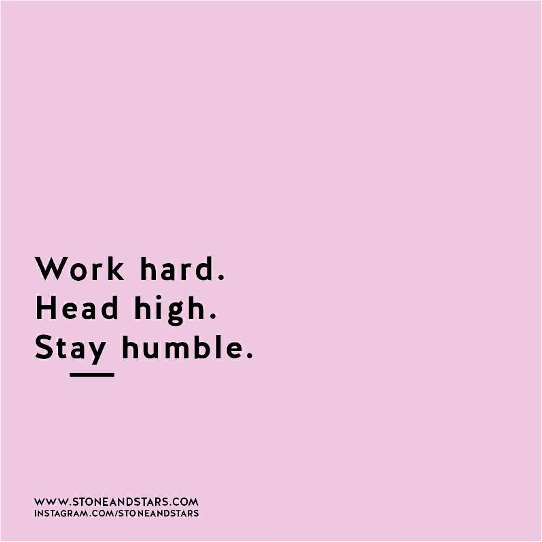 Uplifting Quotes For Women Today's Wisdom Hustle Motivation Inspiration Entrepreneur