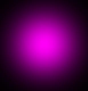 300 Light Png 2019 Zip File Cb Editz Picsart Png Light Background Images Dslr Background Images