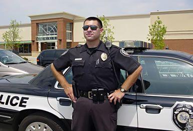 Pin On Police Training