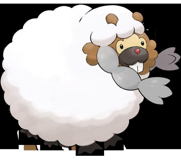 23+ Woolo pokemon info