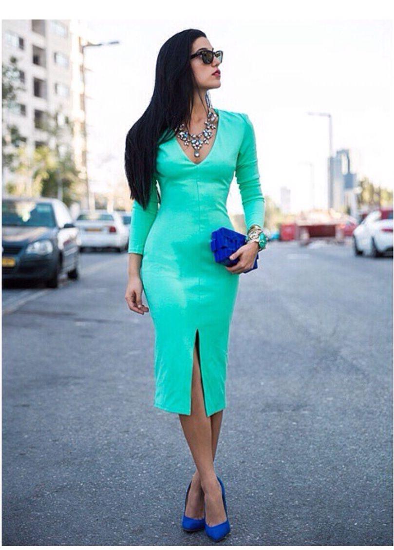 Dresses | Dresses | Pinterest