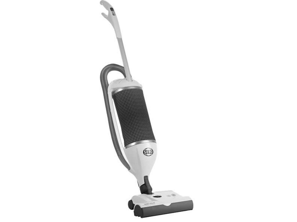 AEG CX8-2-80DB Stick Vacuum Cleaner BAGLESS 80-Minutes RunTime