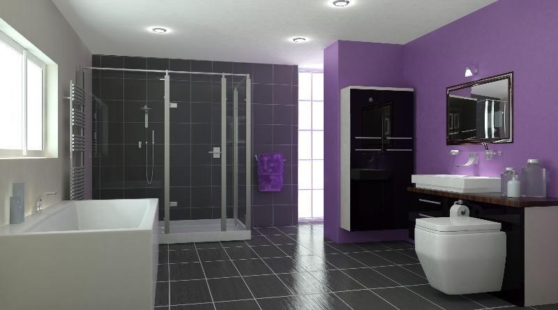 photo-decoration-salle-de-bain-carrelage-ou-peinturejpg (800×444